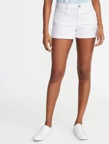 shorts11